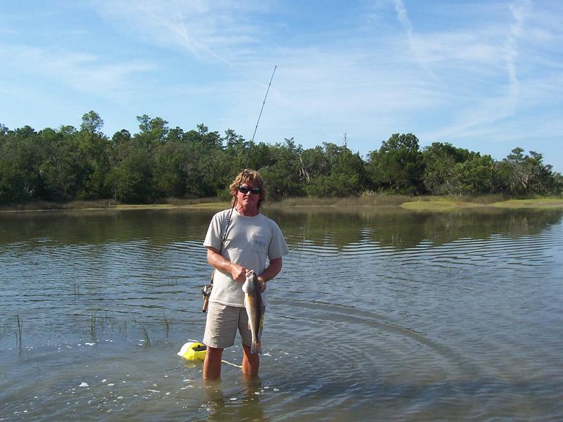 Hilton head island charter fishing photo gallery hilton for Fishing charters hilton head