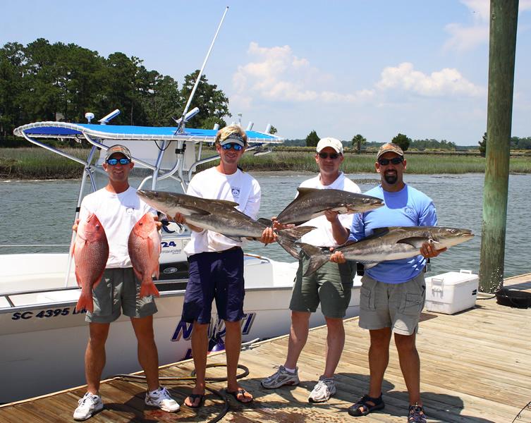 fishing-trip-6-08