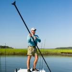 Hilton Head Fishing Charter Reviews