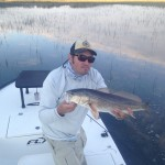 light tackle fishing hilton head