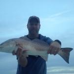 hilton head fishing charters
