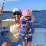 hilton head sea bass