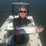 hilton head speckled trout
