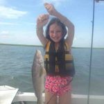 hilton head whiting