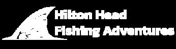 Hilton Head Fishing Adventures Logo