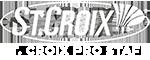 St Croix Pro Staff